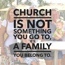 Church-Family jpg